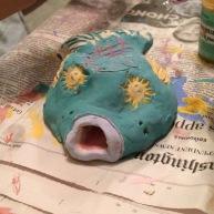 sarah's blue.fish